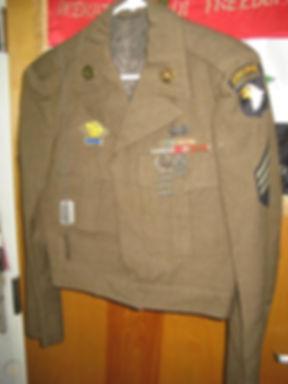 101st-airborne-day-veteran-ike-jacket_1_