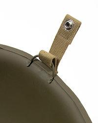 M2-paratrooper-helmet-snap-s.jpg