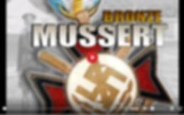 MMJ Mus2.jpg