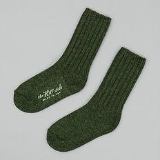 The_Hill-Side_Merino_Wool_Ragg_Socks_For