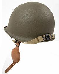 M2-paratrooper-helmet-rear-s.jpg