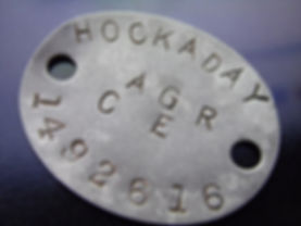 hockaday small tag.jpg