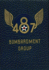 487th bombardment group 8th air force b1