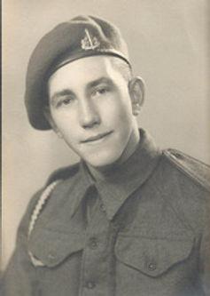 Trooper James Elphick 14641204.jpg