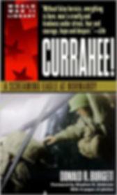 currahee!.jpg