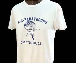 t-shirt-camp-toccoa.jpg