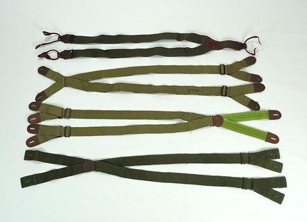 trouser-suspenders.jpeg