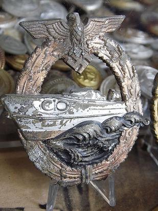 extreme relic hunters mackay dan German