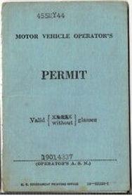 1 -U-S-Army-driving.jpg