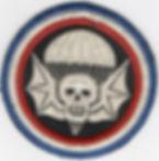 502 patch.jpg