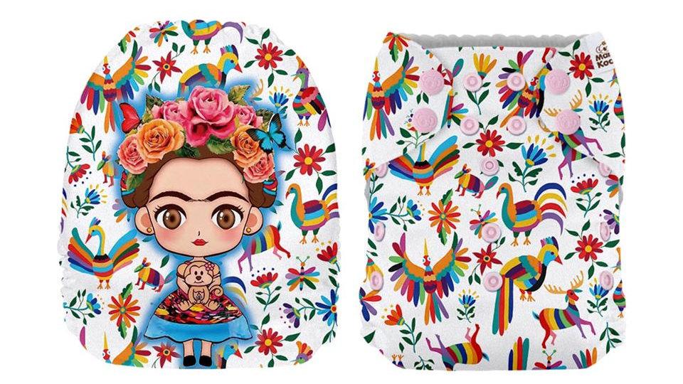 Frida Exclusiva MX
