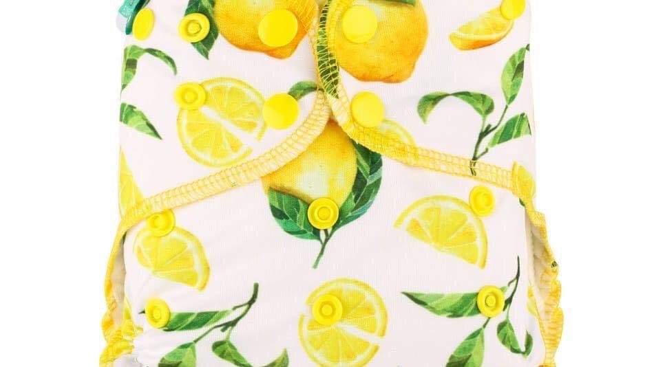 Limones ai2