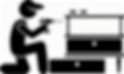 service-serviceman-handyman-006-512.png