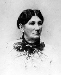 AB16 A.B. Atwell, circa 1880