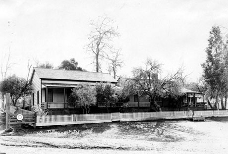 M097 Tollhouse Hotel, Jan. 16, 1920