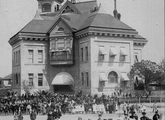 F10 Emerson Elementary School_ 1897.jpg