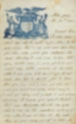Philander Cody letter - reduced.jpg