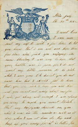 Philander Cody letter - reduced.jpg