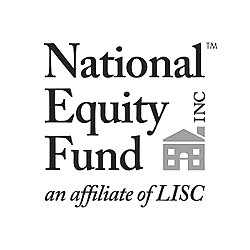 250px-National-equity-fund_edited.jpg