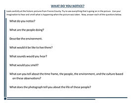 Lesson 1 Handout - Questions.jpg