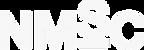081017_nmsc_logo_blue_edited.png