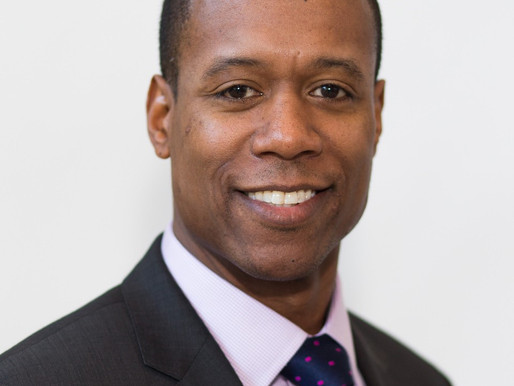 LISC Taps Innovative Entrepreneur to Spearhead Opportunity Zone Strategies, Investments