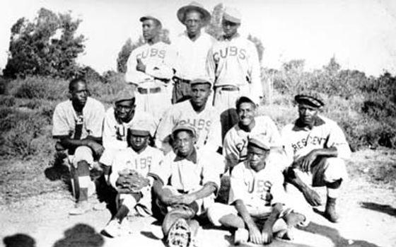 Fresno Cubs at FInk Smith Park c 1914.jp