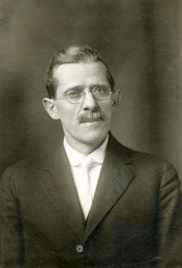 AB22 E.H. Adams, Dec. 1, 1915