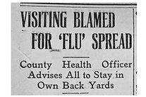 Visiting to blame  1919.jpg