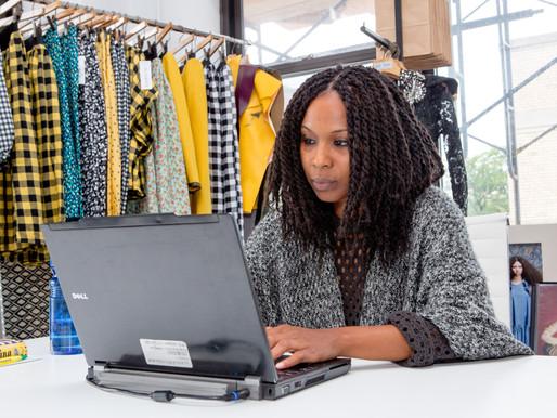 Costco Commits $25 Million to LISC's Black Economic Development Fund