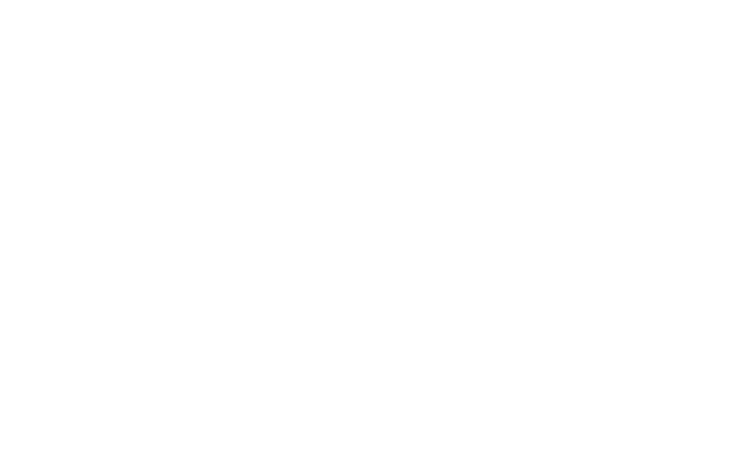 SanDiego_stacked white.png
