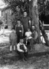 family_curb_b.jpg