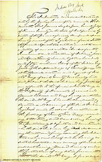 2b_Indenture of Apprenticeship for the I