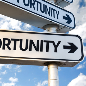 Rockefeller Opportunity Zone Initiative