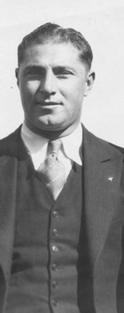 AB38 Cecil A. Allen, Nov. 2, 1931