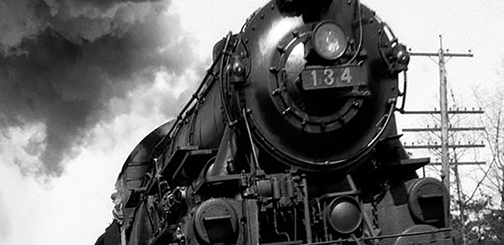 Once in America, immigrants used steam engine trains to travel to all parts of the country. Many Italians came to rejoin family already here. Celebrations were held as excited and tired travelers finally reached their destination in Fresno County. Their new lives had begun.