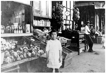 Girl in Chinatown C 1910.jpg
