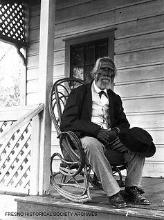 18David JenningsFowler1914Hutchinson265.