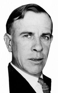 AB73 Curtis Cark Ballard, 1925