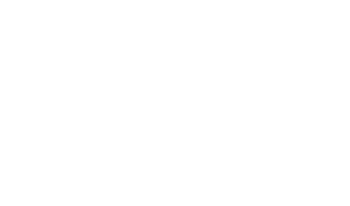 Milwaukee_stacked white.png