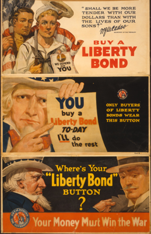 Triple Liberty Bond poster.png