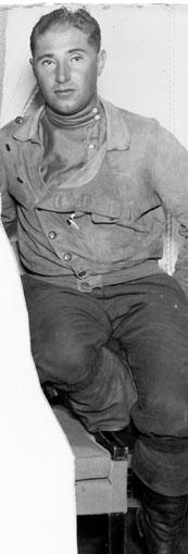 AB37 Cecil A. Allen, circa 1930