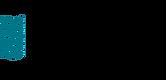 Calvert Impact Capital Logo.png