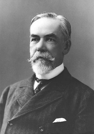 19_M Theo Kearney, 1903 for web.jpg