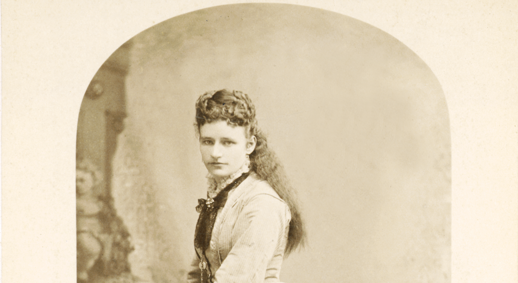 Mary Hoxie - Web.png