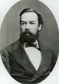 Young M. Theo Kearney