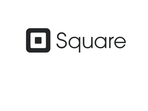 New Investor Alert: Square, Inc. to Invest $100 Million in Minority and Underserved Communities