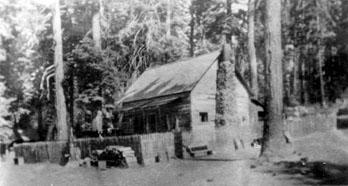 M045 Bretz home, Pine Ridge, 1883