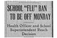 School Flu Ban Off 1919 .jpg
