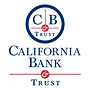Cal-Bank-And-Trust.png